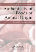Authenticity of Foods of Animal Origin