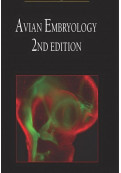 Avian Embryology, 2nd Edition