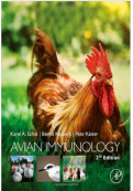 Avian Immunology, 2nd Edition
