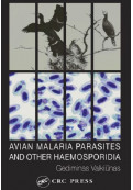 Avian Malaria Parasites and Other Haemosporidia