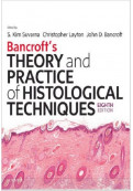 Bancroft's Theory and Practice of Histological Techniques, 8th Edition