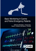 Basic Monitoring in Canine and Feline Emergency Patients [NEW]