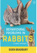 Behavioural Problems in Rabbits: A Clinical Approach