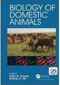 Biology of Domestic Animals