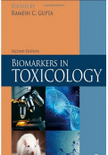 Biomarkers in Toxicology, 2nd Edition
