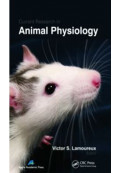Current Research in Animal Physiology