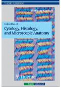 Color Atlas of Cytology, Histology and Microscopic Anatomy, 4th  edition, revised and enlarged