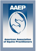 Proceedings of the 61st Annual Convention of the American Association of Equine Practitioners