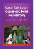 Current Technniques in Canine and Feline Neurosurgery