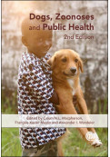 Dogs, Zoonoses and Public Health, 2nd Edition