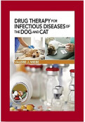 Infectious Diseases of the Dog & Cat: Drug Therapy