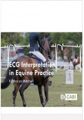 ECG Interpretation in Equine Practice