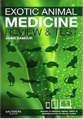 Exotic Animal Medicine: Review and Test