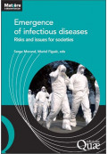 Emergence of Infectious Diseases: Risks and Issues for Societies