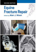 Equine Fracture Repair, 2nd Edition