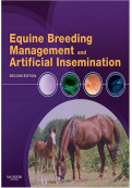 Equine Breeding Management and Artificial Insemination, 2nd Edition