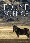 Equine Science, 5th Edition