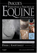 Pascoe's Principles and Practice of Equine Dermatology, 2nd Edition
