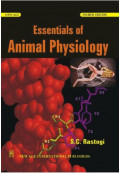Essentials of Animal Physiology, 4th Edition