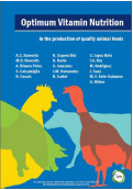 Optimum Vitamin Nutrition in the Production of Quality Animal Foods