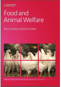 Food and Animal Welfare
