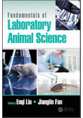 Fundamentals of Laboratory Animal Science