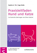 Small Animal Veterinary Nerdbook, 3rd Revised and Supplemented Edition [German text]