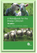 A Handbook for the Sheep Clinician, 7th Edition