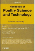 Handbook of Poultry Science and Technology: Volume 1, Primary Processing