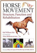 Horse Movement : Structure, Function and Rehabilitation
