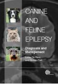 Canine and Feline Epilepsy: Diagnosis and Management