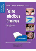 Feline Infectious Diseases: Self-Assessment Color Review