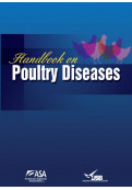 ASA Handbook on Poultry Diseases