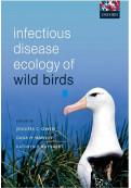 Infectious Disease Ecology of Wild Birds [NEW]