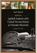 Applied Anatomy of the Central Nervous System of Domestic Mammals
