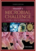 Krasner's Microbial Challenge: A Public Health Perspective, 4th Edition