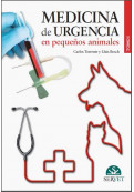 Emergency Medicine for Small Animals, Volume 1 [Spanish text]
