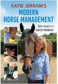Modern Horse Management