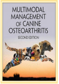 Multimodal Management of Canine Osteoarthritis, 2nd Edition