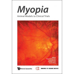 Myopia: Animal Models to Clinical Trials