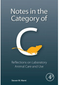 Notes in the Category of C: Reflections on Laboratory Animal Care and Use