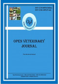 Open Veterinary Journal