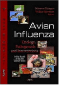 Avian Influenza: Etiology, Pathogenesis and Interventions