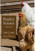 Poultry Science, 5th Edition