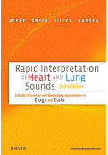 Rapid Interpretation of Heart and Lung Sounds... 3rd Edition