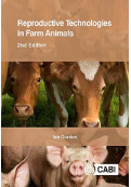 Reproductive Technologies in Farm Animals, 2nd Edition