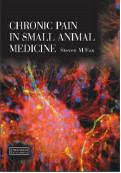 Chronic Pain in Small Animal Medicine
