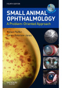 Small Animal Ophthalmology: A Problem-Oriented Approach, 4th Edition