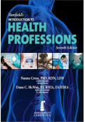 Stanfield's Introduction to Health Professions, 7th Edition