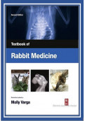 Textbook of Rabbit Medicine, 2nd Edition